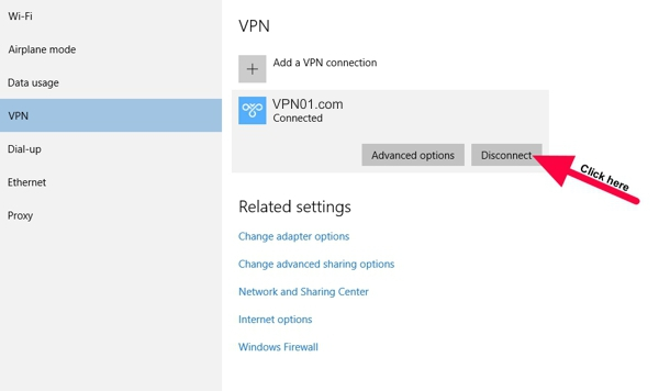 windows10setup_disconnect_01