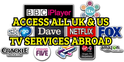 access-all-uk-and-us-tv-unblcoked-online-abroad-outsie-uk-and-usa-vpn