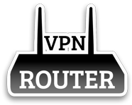 installation_router