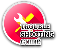 installation_troubleshooting_guide