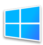 installation_windows
