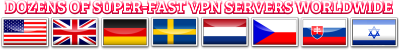 vpn_flags